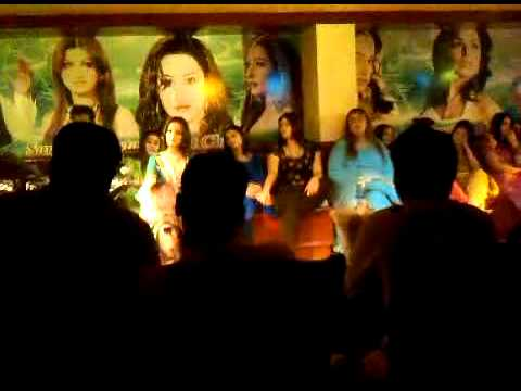 Mujra In Dubai video