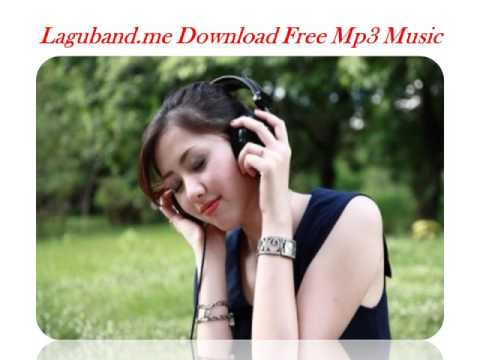 laguband me mp3 songs free Download
