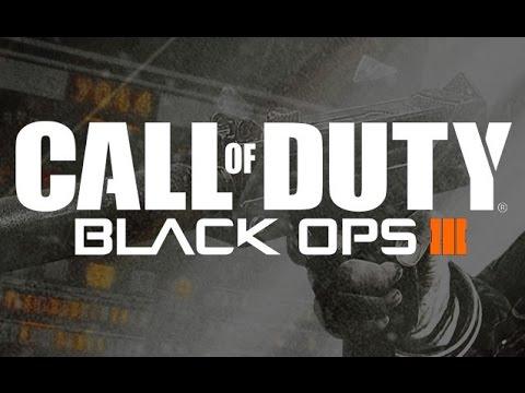 BLACK OPS 3 Quello che l'Analisi Teaser non ti ha detto