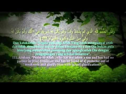 Al Mathurat Wazifah Kubra [zikir pagi morning dhikr zikr]