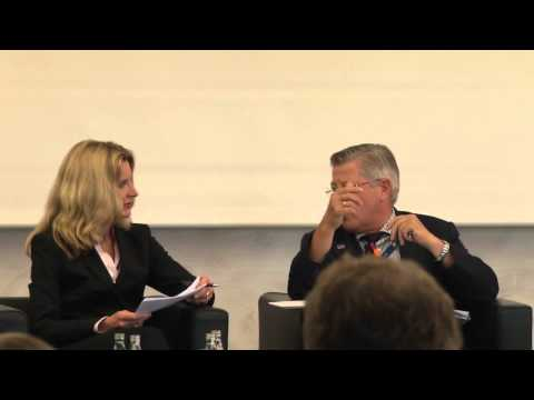 27th EU PVSEC   The Europe Asia PV Forum   Panel 2 1/7