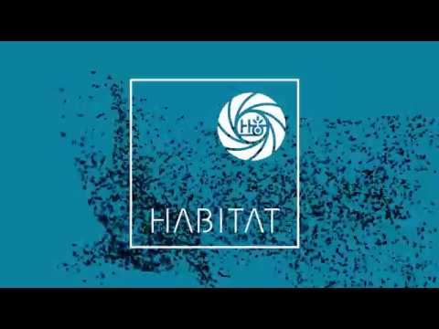 Habitat Skateboards YouTube Channel