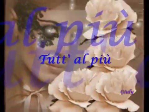 Laura Pausini - Tutt