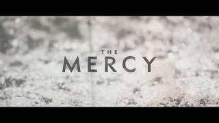 THE MERCY - 60