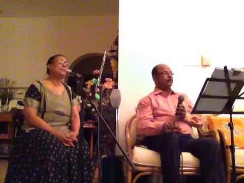 Jaya + Sali - 'yaad Mein Teri Jaag......!' - 3.5.2013 video