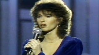 Watch Quarterflash Find Another Fool video