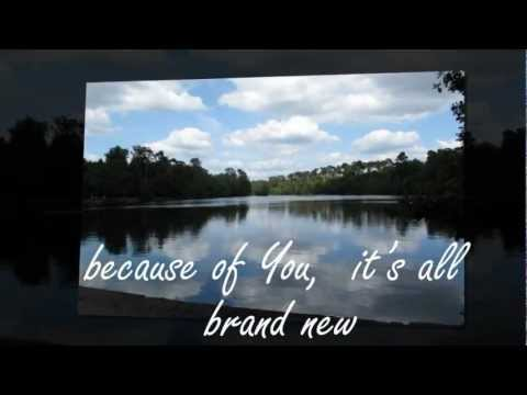 Jaci Velasquez imagine Me Without You W  Lyrics (hd) video