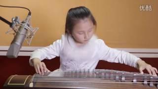 Download Lagu Thảo nguyên anh hùng tiểu thư muội (草原英雄小姐妹) - Bé Uông Vận Lạc Gratis STAFABAND