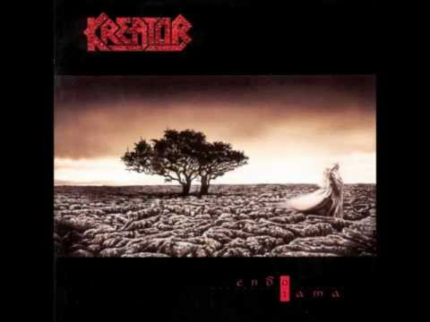 Kreator - Future King
