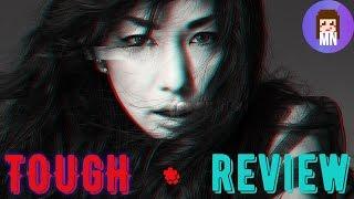 Mika Nakashima (中島美嘉) 'TOUGH' | Album Review