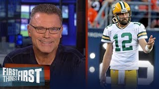 download lagu Howie Long Breaks Down Week 1: Seahawks/packers And Giants/cowboys gratis