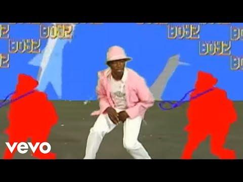 M.I.A. - Boyz Music Videos