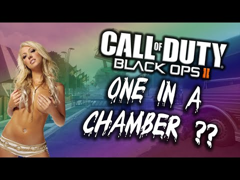 Black Ops 2 -porn?,brazzers,knifing And Funny Moments video