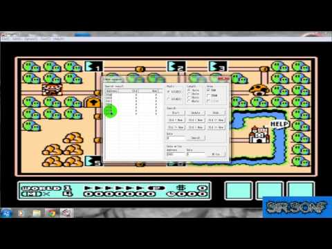 Como Descargar Super Mario Bros 3 Para PC FULL