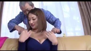 Istri Di Tinggal Kerja Di Rumah Mertua Malah