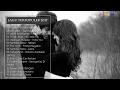 Lagu Pop IndonesiaTerbaik  2017 Terpopuler & Ngehits Masa Kini
