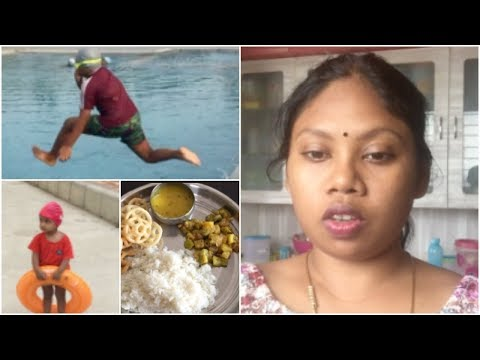 A day in my life  ||Morning breakfast to evening Snacks Vlog || sireesha