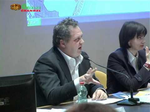 Unicredit e APA Confartigianato  a Monza per l'internazionalizzazione