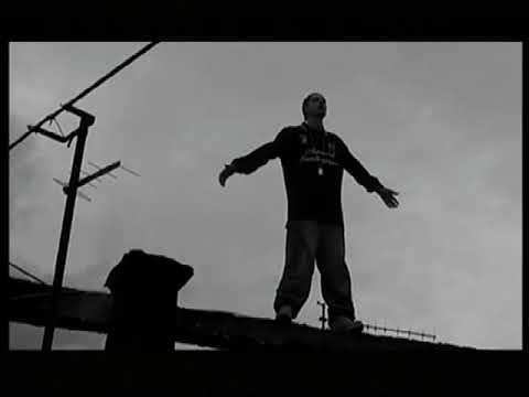 Tru Pak - Provinc Avanc (Official Music Video)