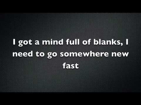 11th dimension julian casablancas lyrics - Jhene aiko living room flow lyrics ...