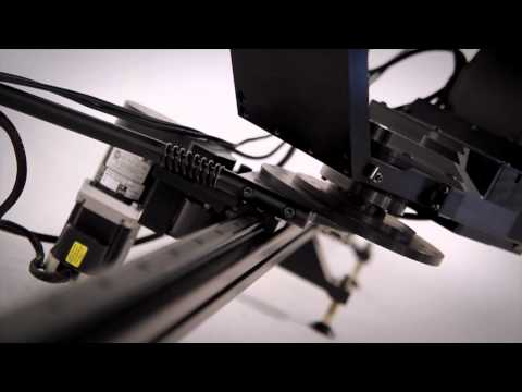 DSLR / Broadcast Moco Slider Mark Roberts Motion Control (Monorail)