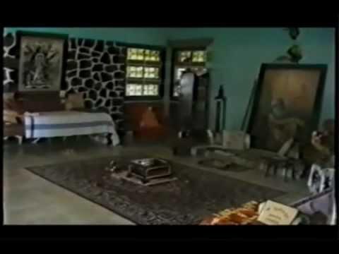 Rang Avadhoot Re Rang Avadhoot - Wmv video