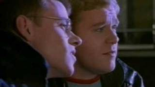 Watch Bronski Beat Hit That Perfect Beat video