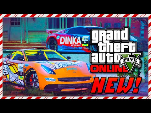 """GTA 5 """"Racecar"""" Massacro & Jester Are FASTER & Have Better Performance! ARE THEY WORTH IT? (GTA V)"""