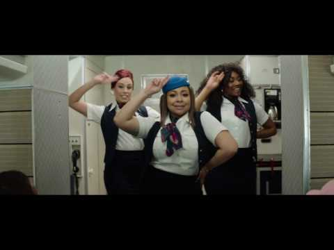Flying Monkey Lament 1 (feat. Raven-Symoné) by Todrick Hall