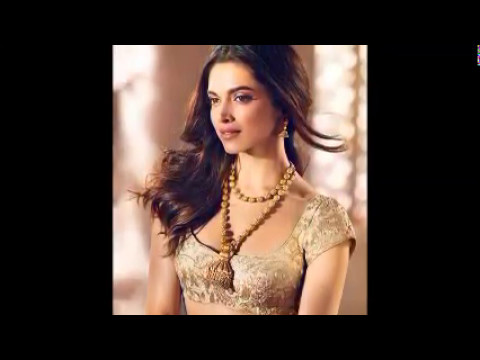 Richest Bollywood Actress 2017 | HD Pics |