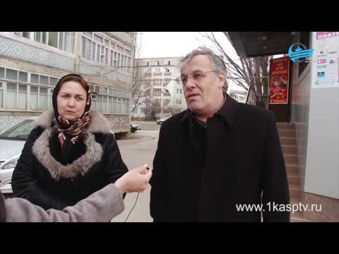 Где найти работу Количество безработных людей в России превышает 4 млн  человек