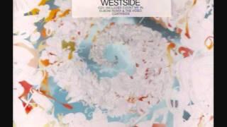 Watch Athlete Westside video