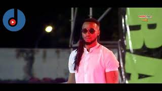 FLAVOUR LATEST LIVE PERFORMANCE | PHYNO FEST 2017