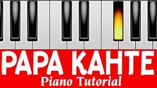 download lagu Papa Kehte Hain  Perfect Piano Tutorial  Mobile gratis