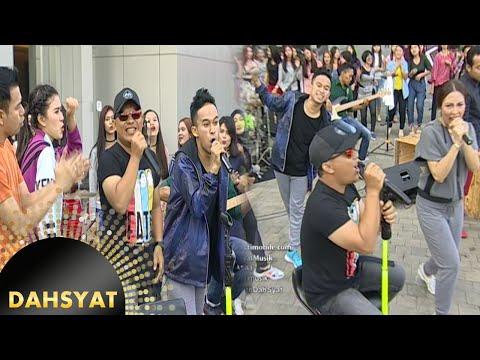download lagu Serunya Bernyanyi Bersama Wali DahSyat 4 gratis