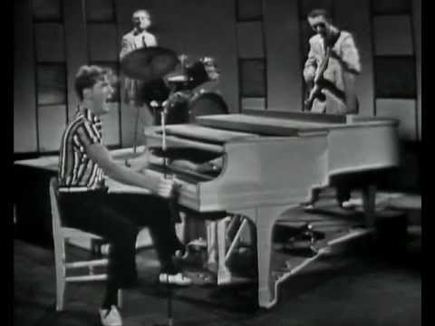 Elvis Presley,Jerry Lee Lewis,Carl Perkins,Johnny Cash.... Music Videos