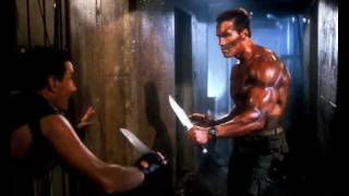 Best of Arnold Schwarzenegger (Top 20 Movies)