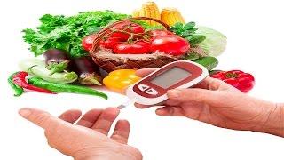 Top 6 Foods to Reverse Type 2 Diabetes