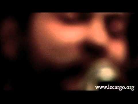 Steve Smyth - Fargo/Cargo Session - Stay young