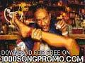 ludacris de Hard Times (Feat. [video]