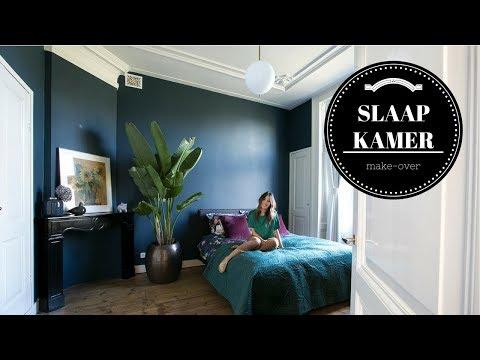 Slaapkamer Hotel Chique : Oak bay beach hotel talisman travel design