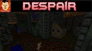 Despair - Map 01 Gloom Tower