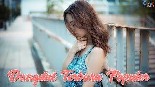 Download Lagu DANGDUT TERBARU 2018 ~ 15 LAGU DANGDUT PILIHAN Gratis STAFABAND