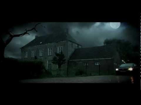 Nachtwakers Afl. 6 Spookhuis Huissen