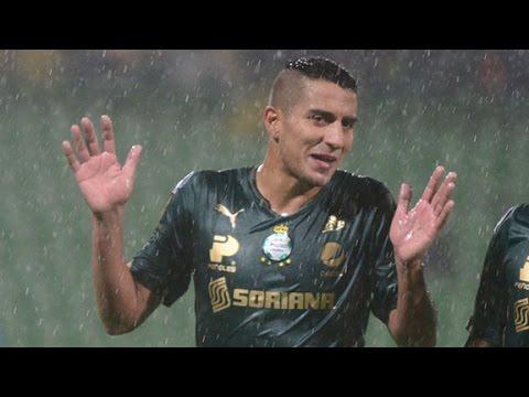 Diego Gonzalez Santos Diego Hernán González Jugador