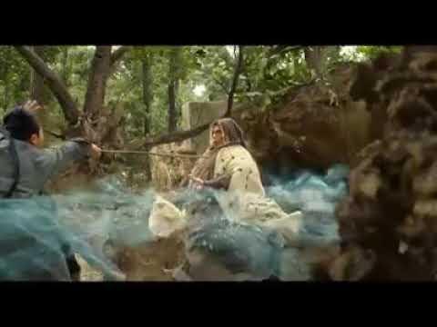Ngữ hiệp trừ yêu .phim cổ trang Trung Quốc