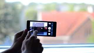 Smartphone Photography Tutorial - Part 2: Power of Composition