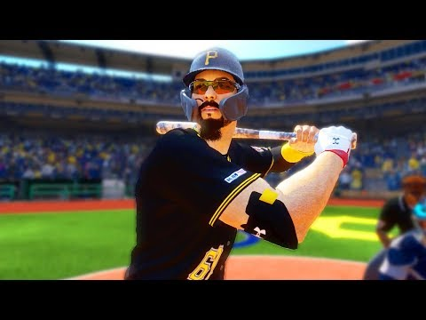 THE BIGGEST DECISION OF MY CAREER! MLB The Show 19 | Road To The Show Gameplay #134