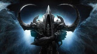 Diablo 3: Ultimate Evil Edition | All Cinematic Cutscenes