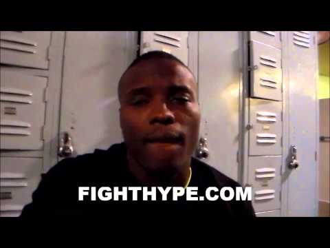 PETER QUILLIN ADMITS HES STILL LEARNING ON THE JOB BUT SAYS HES PROVEN HE CAN GET THE JOB DONE